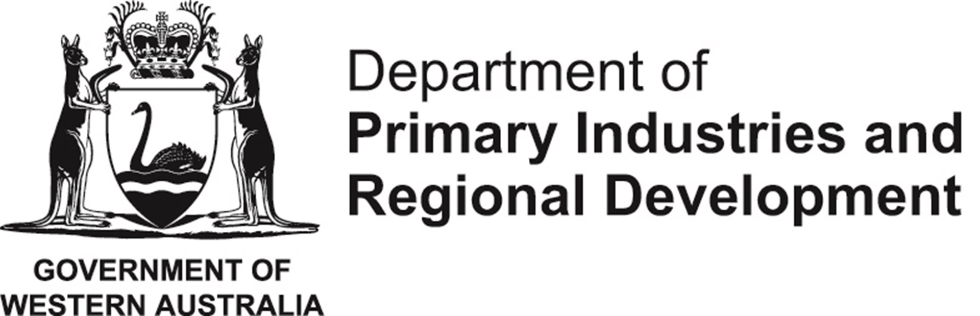 Picture: Department of Primary Industries and Regional Development