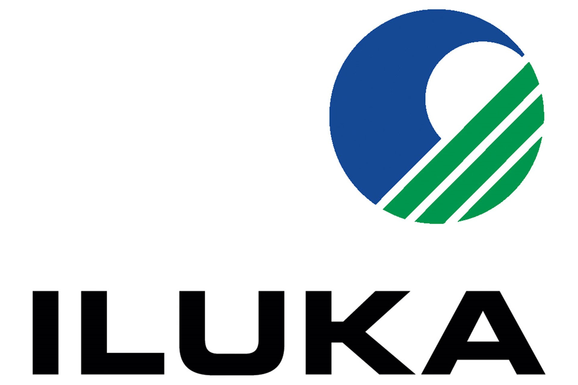 Picture: Illuka Resources