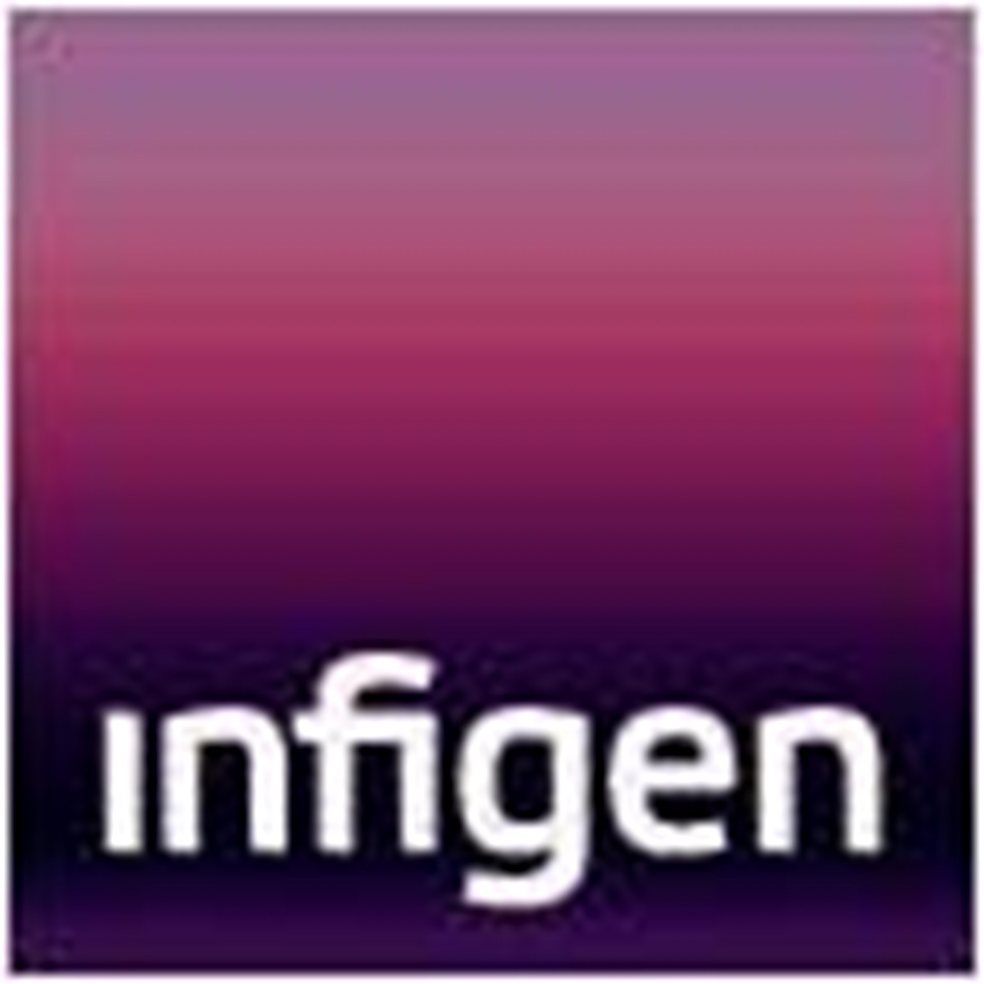 Picture: Infigen Energy