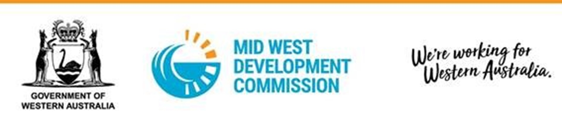 Picture: Mid West Development Commission